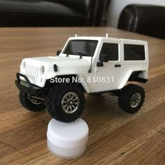 116.25$  Buy here - http://alivjl.shopchina.info/go.php?t=32763356798 - Orlandoo OH35A01 Kit Hunter 1/35 DIY Micro Crawler RC Remote Control Car without Electric Parts rc toy car for children 116.25$ #magazine