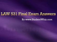 Exam Answer, Final Exams, Finals, Law, Knowledge, This Or That Questions, Business, Check, Free