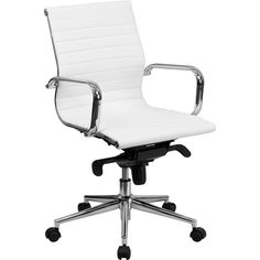 Large conference room chairs $163.99 each. Ships in 24 hours