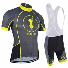 BXIO New Arrival Cycling Jerseys Custom Bike Clothing MTB Sport Jerseys  Ropa Ciclismo BX-0209H144 63023f5c2