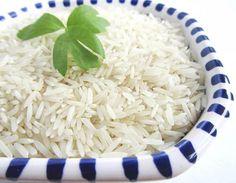 Basmati rýže 5 kg | gurmankoreni.cz