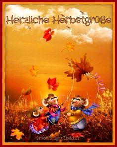 Die 47 besten Bilder von Herbst | Herbst, Herbst spruch ...