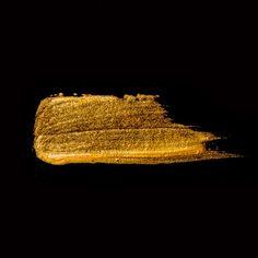 Close-up golden wave splash Free Photo Gold Texture Background, Brush Background, Golden Background, Glitter Background, Metallic Gold Paint, Splash Free, Color Splash, Free Photos, Close Up