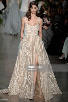 model-walks-the-runway-at-the-elie-saab-spring-summer-2015-fashion-picture-id462405330 (682×1024)