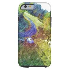 Purchase a new Forest case for your iPhone! Shop through thousands of designs for the iPhone iPhone 11 Pro, iPhone 11 Pro Max and all the previous models! Draw On Photos, Iphone Models, Nature Photos, Iphone Case Covers, Abstract, Drawings, Sketches, Summary, Sketch
