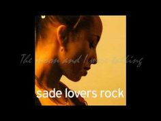 Sade - The Sweetest Gift (lyrics on screen)If you like this song and have time check out my Babies Life Board.