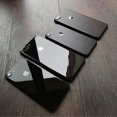 iPhones for Sale in UK Iphones For Sale, Cheap Iphones, Free Iphone, Iphone 4, Iphone Mobile, Iphone 6s Plus 32gb, Iphone 7 Jet Black, Apple Iphone, Apple Watch