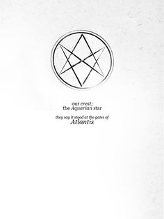 I want this as a tattoo... so different from the anti-possession tatt.