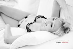 Erotik ‹ Fotografie Thomas Witte