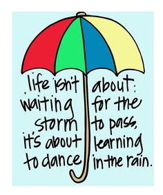 we just need cute rainboots!