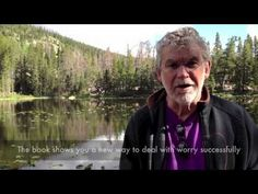 "An introductory video of the book ""Manifesting 123 and  you don't need #3"" by the author Ken Elliott - YouTube"