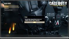 Call of Duty Advanced Warfare Service is Not Available at This Time Error Fixed...