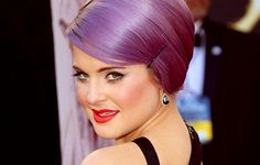 Kelly Osbourne-feature-image