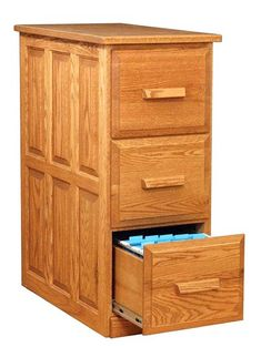 Best Of 3 Drawer Lateral File Cabinet Wood