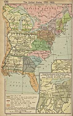 freepages.genealogy.rootsweb~ United States 1782-1803