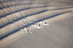 Surfing the tidal bore in Turnagin Arm Alaska. Photo courtesy of Scott Dickerson. Big Waves, Ocean Waves, Surf Movies, Sup Stand Up Paddle, The Longest Ride, Surf News, Soul Surfer, Surfs, Great Videos