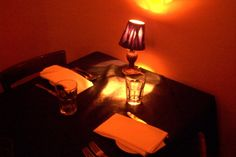 Photo of Stellina Restaurant, Watertown, Massachusetts (from http://hiddenboston.com/blogphotopages/StellinaPhoto.html)