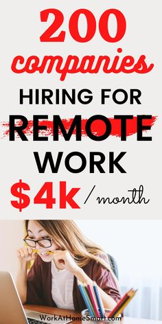 Ways To Earn Money, Earn Money From Home, Earn Money Online, Way To Make Money, Quick Money, Work From Home Companies, Online Jobs From Home, Work From Home Opportunities, Online Work