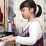 The Benefits of Music Education . Music & Arts . Education | PBS Parents #BSOM