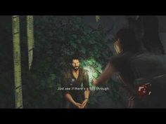 The Last of Us Remastered Gameplay Walkthrough Part 6