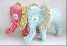 elephant_softie_tutorial[4]
