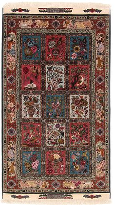 Carpet Runners In South Africa Code: 3877341377 Persian Carpet, Persian Rug, Persian Pattern, Tabriz Rug, Patterned Carpet, Beige Carpet, Geometric Rug, Carpet Design, Woven Rug