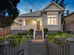 Image result for victorian exterior house neutral color schemes australia