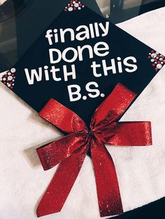 of Science (BS) Abschlusskappe 2017 - Site Today Bachelor of Science (BS) Abschlusskappe 2017 - - Bachelor of Science (BS) Abschlusskappe 2017 - -