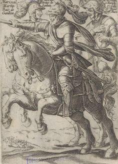 MARTIN RUIZ DE GAMBOA DE BERRIZ, fue un conquistador español y Gobernador del Reino de Chile entre 1580 y 1583. Los últimos años de su mandato, entre 1581 y 1583, estuvo en el sur del país, enfrentado de manera permanente a los indígenas. Durante la campaña fundó la ciudad de San Bartolomé de Gamboa, nombre que no prosperaría y que sería conocida por la posteridad como Chillán.