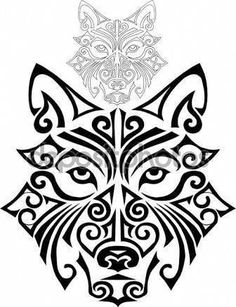maori tattoos in london Polynesian Tattoo Designs, Maori Tattoo Designs, Head Tattoos, Wolf Tattoos, Tatoos, Maori Face Tattoo, Maori Tattoos, Tribal Back Tattoos, London Tattoo