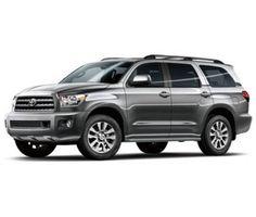2013 #Toyota #Sequoia http://www.toyotaofdothan.com/searchnew.aspx?make=Toyota=Sequoia