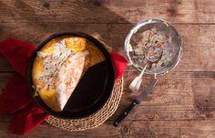 Τορτίγια με ομελέτα και αβοκάντο Avocado, Brunch, Dairy, Cheese, Food, Lawyer, Eten, Meals, Brunch Party