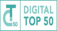 #Google, #McKinsey und #RocketInternet kündigen den European Entrepreneurship Award an #DT50