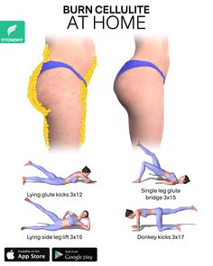 body workout at home glutes Fitness Workouts, Gym Workout Videos, Gym Workout For Beginners, Fitness Workout For Women, Easy Workouts, Cardio Workouts, Weekly Workout Routines, Women's Fitness, Lose Fat Workout