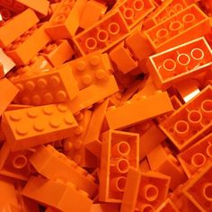 Orange theme uploaded by buttonandcoco on We Heart It Image de orange, lego, and aesthetic Orange theme uploaded by buttonandcoco on We Heart It Orange Aesthetic, Rainbow Aesthetic, Aesthetic Colors, Aesthetic Grunge, Aesthetic Pastel, Aesthetic Vintage, Aesthetic Art, Jaune Orange, Orange Yellow