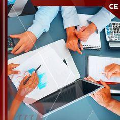 La Asesoría Financiera es un servicio prestado por un Profesional en el área de Finanzas, o por un Corporativo, el cual puede ayudarte en la toma de decisiones en dicha materia, con el objetivo de que puedas rentabilizar cada vez más tus recursos financieros, y enfocarlos correctamente para tu...  La Asesoría Financiera es un servicio prestado por un Profesional en el área de Finanzas, o por un Corporativo, el cual puede ayudarte en la toma de decisiones en dicha materia