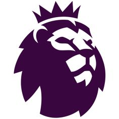 Match report from the Premier League 2 game between the sides of Middlesbrough FC and Aston Villa who met at Villa Park on Monday January 16 2017 Premier League Logo, Premier League Soccer, Manchester United, Lion Tigre, Liga Premier, Soccer Predictions, Soccer Logo, Sports Logo, Lion Logo