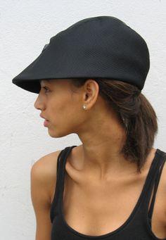 Love these hats so much. Karen Henriksen