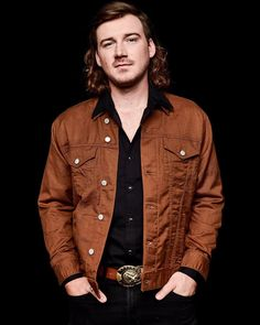 300 Best Morgan Wallen Images In 2020 Morgan Country Music Country Singers