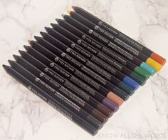 yves rocher botanical colour eye pencils (4)