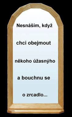 zrcadlo |  loool.cz |  lol, memy, vtipy, vtipné obrázky