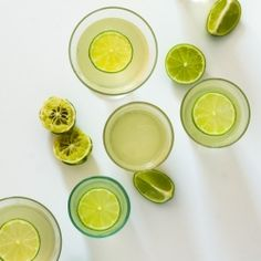 ... with this fantastic gin tonic jelly more gin and tonic fantastic gin