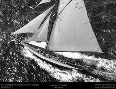 ©Martinez Studio Vela Clásica Menorca - Trofeo Panerai Day