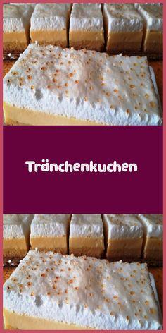 Teardrop cake-Tränchenkuchen Ingredients For the dough: 400 g flour 160 g margarine 160 g powdered sugar 1 tsp baking powder 3 pieces egg yolk For the curd filling: 500 ml … - Healthy Dessert Recipes, Baking Recipes, Cake Recipes, Delicious Desserts, Oven Chicken Recipes, Easy Baked Chicken, Grilled Chicken, Teardrop Cake, Cake Ingredients