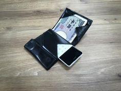Незважаючи на те, що в наші дні фаблети стали, по суті, стандартом індустрії смартфонів, деяким користувачам досі не до душі ці «лопати». Хоча на ринку чимало смартфонів середнього розміру, по-справжньому маленьких пристроїв там немає. І коли ми говоримо «маленький», ми маємо на увазі розмір кредитної картки. Дивіться самі: