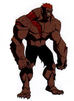 Young Justice Characters, Dc Comics Characters, Marvel Comic Character, Character Design Animation, Fantasy Character Design, Character Inspiration, Marvel Dc, Marvel Villains, Character Base