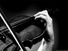 Farid Farjad    keman enstrümantal Mükemmel Müzik