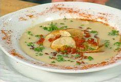 images about ~Parsnips Recipes~ on Pinterest   Parsnip puree, Parsnip ...