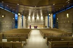 Beautiful Image Result For Contemporary Church Interior Design Ideas