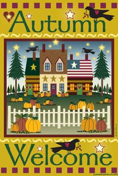 Autumn Welcome House Flag Jeremiah Junction,http://www.amazon.com/dp/B00AFAYR86/ref=cm_sw_r_pi_dp_YMXwtb1NF0Y14HS0